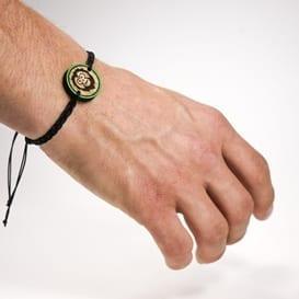Orang-Utan Armband
