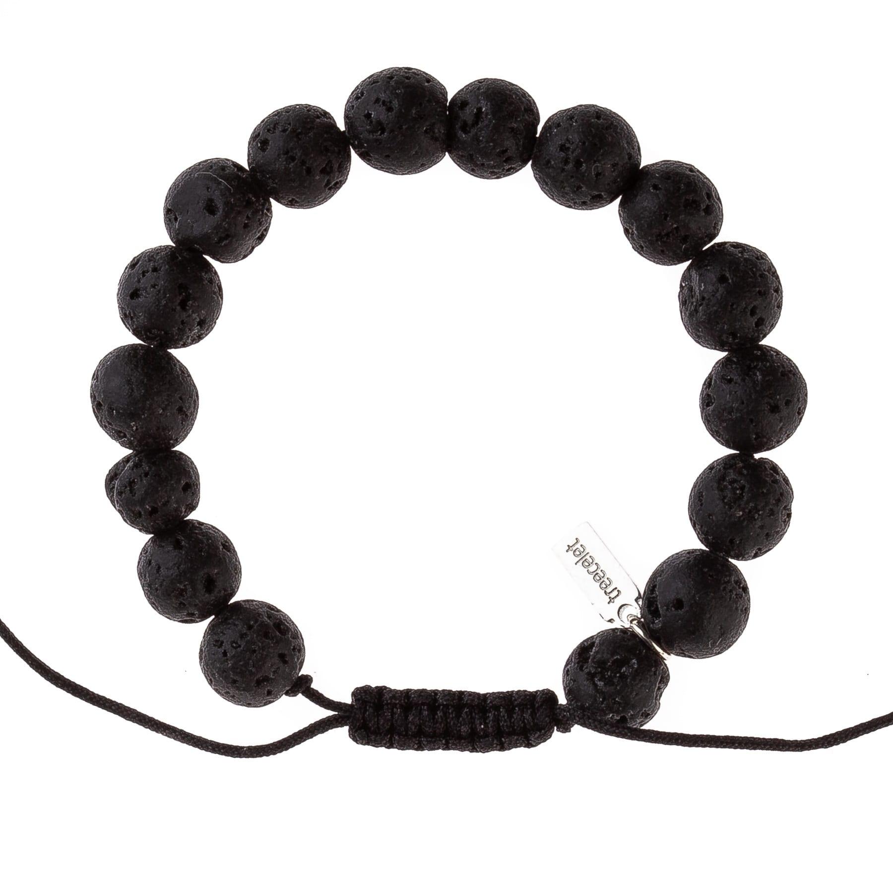 Gorillaarmband